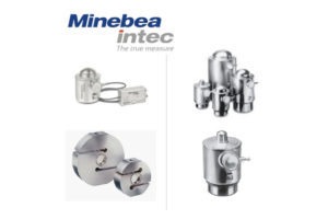EAST - Products - Load cells