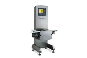 EAST - Products - cehckweigher