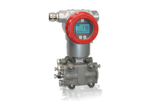 EAST - Products - pressure transmitter